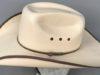 Você pagaria US$ 5 mil por esse chapéu?