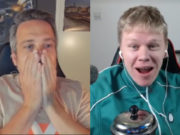 Lex Veldhuis e Spraggy são dominantes na Twitch Poker