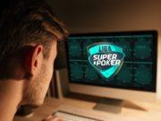A Liga SuperPoker entregou mais de R$ 200 mil nessa terça (2); High Roller foi o principal destaque