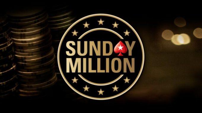 O Sunday Million de Aniversário em 2011 teve mais que dinheiro nas premiações