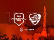 A Super Union Poker Leagues veio para oferecer o que há de melhor