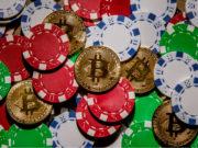 Quatro jogadores disputaram uma fortuna em bitcoin sem saber