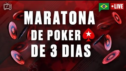 PokerStars relembra grandes mãos em uma transmissão gigante