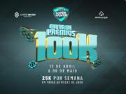 Chuva de Prêmios promete premiar diversos jogadores da Liga SuperPoker