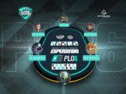 A Liga SuperPoker agora tem PLO4, PLO5 e PLO6