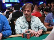 Yuri Martins se tornou o jogador latino-americano com mais premiações no poker online