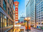 Chicago terá seu primeiro cassino daqui quatro anos