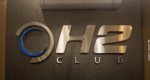 H2 Club Campinas acompanha as decisões da Champions