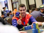 Dalton Hobold segue conquistando grandes resultados no PokerStars