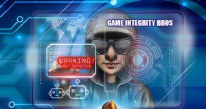 PokerBROS conta com o trabalho da GIB para barrar trapaças