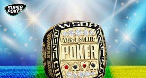 Breno Bertalia está perto de alcançar a marca de US$ 900 mil em premiações no poker online