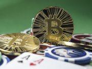 Queda do bitcoin parece ter sangrado o bankroll da comunidade