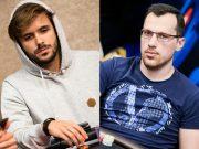 Yuri Martins caiu para Artur Martirosyan em uma reta final valiosa