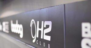 H2 Club Campinas terá um sábado (8) agitado