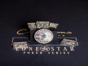 A série Lone Star está agitando o Texas com mais de US$ 2 milhões em premiações