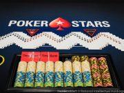 A Flutter, dona do PokerStars, está na lista da revista Time
