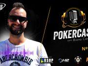 Breno Campelo no Pokercast 173