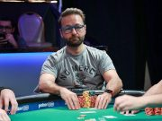 Daniel Negreanu quer que a WSOP 2021 chegue logo