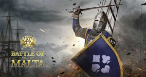 """""""Gabsdroga"""" levou seis dígitos no Main Event do Battle Of Malta"""