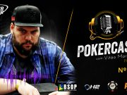 Victor Marques volta ao PokerCast