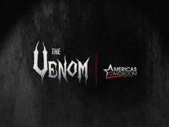 The Venom já realizou dois Dias 1, mas ainda tem vagas sendo entregues por menos