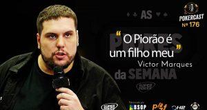 """Vitão contou detalhes dos dez anos de """"Piorão"""""""