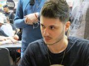 Victor Castro faturou seis dígitos no GGMasters High Rollers