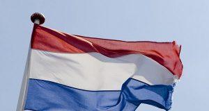 Profissionais da Holanda têm uma decisão complicada a tomar
