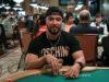Rafael Reis possui o quarto maior stack no Monster Stack da WSOP