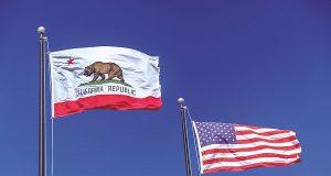 Califórnia poderá ter apostas esportivas legalizadas