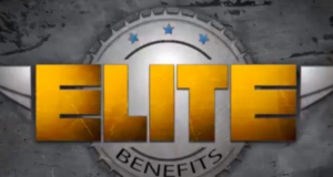 Elite Benefits premia aqueles que mais vão às mesas do Americas Cardroom